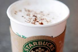 Is Starbucks Phasing Out The Cappuccino