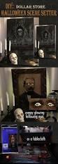 Halloween Hologram Projector For Sale by Top 25 Best Halloween Scene Setters Ideas On Pinterest Diy