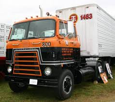 100 International Semi Trucks For Sale File1970internationalsemitruck COE TRUCKS