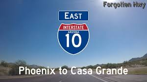 I-10 East - Phoenix/Chandler To Casa Grande - Exits 161 To 199 - YouTube New Homes For Sale Tempe Chandler Real Estate Gilbert Property Controversy Follows Wrestling Troupe To Street Fest News Bishops Trailer Sales Used Horse Livestock And Living Car Truck Dealers 1220 N Arizona Ave Avenue Riggs Road Az Sr 87 587 Rear A Collection Of Ariz Food Trucks Ding Eastvalleytribunecom 10 Best Images On Pinterest Arizona Scorpion Blacklight Pest Control Mesa Makutus Island In Time Explore With The Kids Phoenix Vw Dealer San Tan Volkswagen Serving Rawhide Western Town Event Center