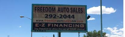 100 Cars And Trucks Llc Freedom Auto Sales LLC Albuquerque NM New Used Sales