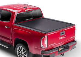 Revolver X4 Hard Rolling Truck Bed Cover, BAK Industries, 79120 ... Rugged Hard Folding Tonneau Cover Autoaccsoriesgaragecom Toughest For Your Truck Bed Linex Bak Industries 79121 Revolver X4 Rolling Lomax Tri Fold Tonneaubed By Advantage 55 The Extang Encore Free Shipping Price Match Guarantee Fresh Dodge Ram 1500 Lorider