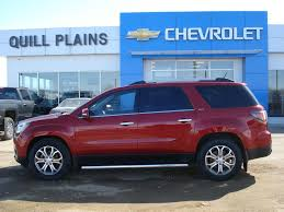 2013 GMC Acadia For Sale At Quill Plains Chevrolet Buick GMC Ltd ... Listing All Cars 2013 Gmc Sierra 1500 Sle 2014 Sierra Regular Cab First Test Motor Trend Denali Hd White Ghost Photo Image Gallery The Crate Guide For 1973 To Gmcchevy Trucks Used And Lgmont Co 80501 Victory Motors Of Colorado 2500hd 4 2015 2500 4x4 Crew Review Car 2011 Ford F150 Harleydavidson Driver Black Truck Stock 15n346a Heavy Duty For Sale Ryan Pickups