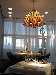 down amazing dining room chandeliers cool light fixture best
