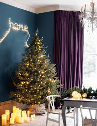 Artificial Christmas Trees Uk 6ft by Christmas Tree Light Ideas Christmas Light Ideas Inspiration