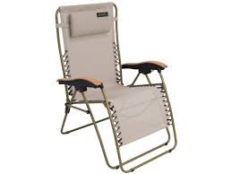 ALPS Mountaineering Lay-Z Lounger Camp Chair Steel Polyester Tan Big Deal On Xl Camp Chair Black Browning Camping 8525014 Strutter Folding See This Alps Mountaeering Rendezvous Crazy Creek Quad Beach Best Chairs Of 2019 Switchback Travel King Kong Steel And Polyester Top 10 In 20 Pro Review The Umbrellas Tents Your Bpacking Reviews Awesome Buyers Guide Hqreview