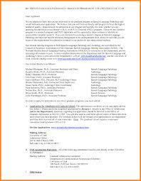 5 Graduate School Letter Of Intent Sample Pear Tree Digital