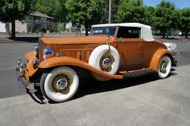1932 Packard Series 900: Luxury Model For The Depression | EBay ... Internet Scammers Ebaymotorsvppletransactioninccom 5 Overthetop Ebay Rides August 2015 Edition Drivgline Ebay Find A Clean Kustom Red 52 Chevy 3100 Series Pickup Hennessey Raptor For Sale 1959 Chevrolet Impala 2 Door Convertible Pinterest Mowag Duro Wikipedia 1930 Buddy L Bgage Truck Gas Monkey Garage Pikes Peak Roars Onto Colorbox Studio Motors Email Roadkills C10 Muscle Has More Lives Than A Cat This 1948 Ford F6 Coe Cop Car Underpnings The Drive