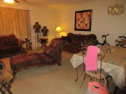 Patio World Thousand Oaks by Thousand Oaks 16 Properties For Sale Riviera Beach 33404 Fl