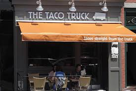 Jersey's The Taco Truck Plans Multiple Boston Locations - Eater Boston Plate Njs Best Tacos And Taquerias For National Taco Day Njcom Tribeca Taco Truck E A T R Y R O W Gogi Korean Bbq Hoboken Most Beautiful Restaurant Websites Of 2016 Bentobox Tony Boloneys Order Food Online 328 Photos 435 Reviews Pie Culturemap Austin Location Trucks At Pier 13 In Nj I Just Want 2 Eat Truckfax Kenworth T82500 Units The Truck Boston Blog Ratings Atlantic City Pizza Subs