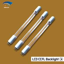 uv filter l uv filter l suppliers and manufacturers at