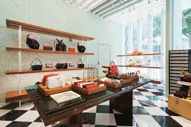 Exclusive Look At Prada's New Miami Design District Store - PurseBlog Prada Londra Inghilterra 2015 Completato Gallery Retail Penthouse Terrace Wifi A Homeaway Seville Prada Shop View 2 Home Design Myfavoriteadachecom Myfavoriteadachecom 10 Ways To Incporate Marfa In Your Home Daily Dream Decor Jobs You Can Get With An Interior Degree Tour This Amazing Fashion Bloggers Transitional Office Mirandas By Dijacy Abreu Jr 3d Cgsociety The Fdazione Milan Oma Architect Federico Pompignoli Culture Ed Miuccia Pradas Office W Entrance Carsten Hller Slide Ideas