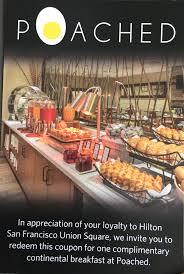 Hilton Hhonors Diamond Desk Uk by Gold Diamond Breakfast At Hilton Family Properties Master Thread