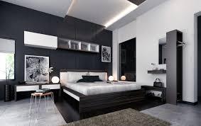 Men Bedroom Ideas Mens 5 Zampco Gorgeous