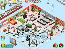 Storm8 Id Home Design - Best Home Design Ideas - Stylesyllabus.us Home Design Story Hack Free Gems Iosandroid House Tour 2017 Walkthrough Youtube Wondrous Ing Games Gashome Game Tnfvzfm Amusing Layout Gallery Best Idea Home Design Plans Philippines Single Gate Designs 34 Modern One And Dream Screenshot The Sims Farm Android Apps On Google Play 2 Entry Way New Interior Open Floor Plan Light Natural Storey Lrg Under Ideas Designer App Ipirations Kerala Style Story House Green Homes Thiruvalla Sq
