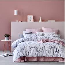 home accessory bedding bedroom baby pink blouse marble