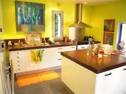 Kitchen Design Ideas 2017 Interior