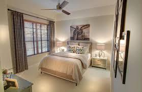 Drees Homes Floor Plans Dallas by Ravenna