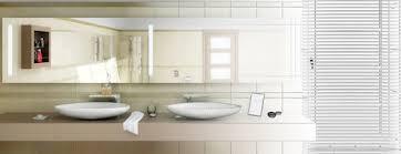 planungsgrundlagen fürs badezimmer