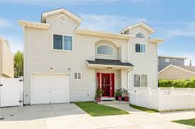 100 The Beach House Long Beach Ny 720 W Park Ave NY 11561 MLS 3151829 Coldwell Banker