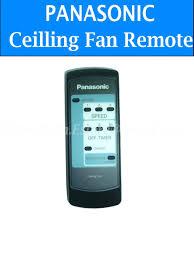 Hunter Fairhaven Ceiling Fan Remote Not Working by Ceiling Fan Remote Receiver Hampton Bay Ceiling Fan Wall Control