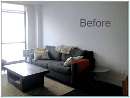 What Color Furniture Goes With Light Gray Walls Torahenfamilia