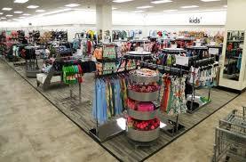 Nordstrom Rack 2236 S 1300 E Salt Lake City UT Department Stores