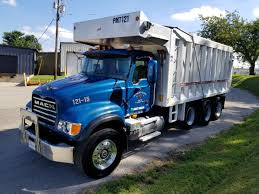 Commercial Trucks For Sale In Kentucky Best Buy Automart Ii Lexington Ky New Used Cars Trucks Sales For Sale Richmond 40475 Central Ky Truck Trailer In 40517 Autotrader Somerset 42503 A Auto Adventure Vehicles Louisville Oxmoor Group Blackgold Scale Memorial Mack Cecil Spurlocks Son And Familys Commercial For Kentucky Cliff Sons Greg Coats Used 2011 Intertional Prostar Tandem Axle Sleeper For Sale In 1124 Columbia Autocom 44 Mart Bardstown Frost
