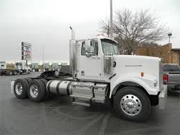 Www.lubbocktrucksales.com | 2018 WESTERN STAR 4900FA For Sale Wwwlubbotrucksalescom 2017 Scona Single Axle Booster For Sale Lts Tv Lubbock Truck Sales Part Department Brief Youtube Car Dealership Used Cars Lubbock Tx Mcgavock Nissan Scoggindickey Chevrolet Buick In Serving Midland Home Truck Sales Inc New And Used Trucks For Sale G Ford Fusion For Near Whiteface Sidumpr Expedition 2019 Freightliner Business Class M2 2018 Western Star 4900fa