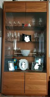 wohnzimmer wohnzimmerschrank vitrine vitrinen sideboard tv board