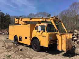 Bucket Truck Online Government Auctions Of Government Surplus ... Forestry Equipment Auction Plenty Of Used Bucket Trucks To Be Had At Our Public Auctions No 2019 Ford F550 4x4 Altec At40mh 45 Bucket Truck Crane For Sale In Chip Trucks Wwwtopsimagescom 2007 Truck Item L5931 Sold August 11 B 1975 Ford F600 Sa Bucket Truck 1982 Chevrolet C30 Ak9646 Januar Lot Waxahachie Tx Aa755l Material Handling For Altec E350 Van Royal Florida Youtube F Super Duty Single Axle Boom Automatic Purchase Man 27342 Crane Bid Buy On Mascus Usa