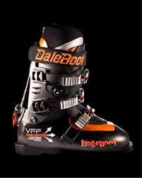 Christy Sports Ski Boots by Dodge Ski Boots Vermont Dodge Ski Boots Vermont