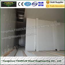 chambre froide prix chine fabrication à air pulsé industriels congélateurs congélation