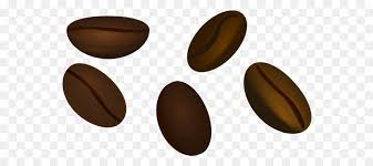 The Coffee Bean Tea Leaf Cafe Clip Art Clipart Beans Png Rh Kisspng Com Border Free Borders