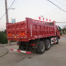 China Hot Sale New 10 Wheel Engineering Used Dump Truck Price - Buy ... Dump Trucks For Sale Used Heavy Duty Trucks Kenworth W900 Dump Small For Sale China Hot New 10 Wheel Eeering Truck Price Buy Used 2011 Chevrolet 3500 Hd 4x4 Dump Truck For Sale In New Jersey Bedding Design Phomenal Beds Image Ideas Blast 2009 Freightliner Columbia 2632 Porter Sales Freightliner Century Saleporter Houston Pickup Body Parts Lovely Ford Intertional 7600 Moriches York 17000 Year