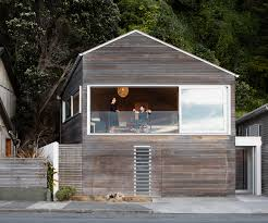 100 Home Designed The Wheelchairfriendly Home Designed And Built By Two