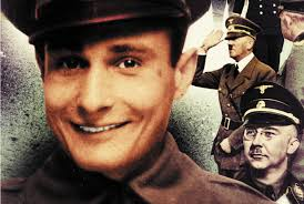Britains Most Decorated Soldier Ever by The Most Amazing Lie In History Mental Floss