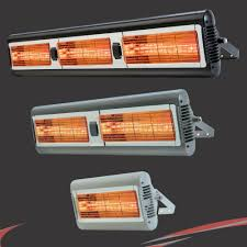 Dimplex Outdoor Patio Heater 1 by Outdoor Heaters Consort Dimplex Heat Outdoors U0026 Tansun Nwt Direct