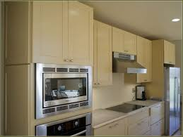 extraordinary 60 home depot kitchen cabinets unfinished design