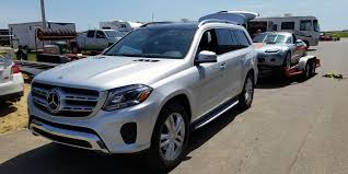 The Mercedes-Benz GLS450 Is A Shockingly Capable Tow Vehicle Why Are Californians Fleeing The Bay Area In Droves U Haul Storage Prices Best Design 2017 Moving Truck Quotes Reuse At Uhaul Bodies Given 2nd Life My Storymy Movingtip Trucks Exclusive Moms Attic Provides Extra Space Uhauls Ridiculous Carbon Reduction Scheme Watts Up With That New Commercial Trucks Find Ford Pickup Chassis How To Use A Ramp And Rollup Door Youtube Customer Service Complaints Department Hissingkittycom Driver Causes Chain Reaction Crash 4 Hospitalized Get Storrowed On Storrow Drive Necn Services America Safe Sound Across Nation Bucket List Publications