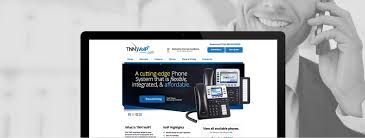 TNN VoIP - DesignFluxx | Long Beach Web Design + Digital Agency. Att Home Phone Bundle Deals Starting At 60mo 5 Voip Solutions That Will Upgrade Your Communication System Itqlick D63 Business Plan Task 63 Ericsson Ppt Download 10 Refill To Australian Company Plans Variety Of 565r66 Lte Ftdd Wlan Router User Manual Users Apartments Residential Plans Apartment Building Location Pricing Reasons Why Your Business Should Consider Telus Talks Bespoke Dialplansabstechnologyvoip Abs Technology Bharti Airtel Ltd Drops Charge Extra For Calls