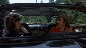 Smokey And The Bandit (1977) Podcast Review & Film Summary   MHM ... Watch Smokey And The Bandit Online Stream Tv On Demand 18 Wheel Beauties Truck Replica Snowmans Rig From Joe Klecko Imdb To Reverse Driver Shortage Trucking Industry Steers Women Jobs Npr Fans In Trans Ams Ride To Georgia For 40th Anniversary Of Trucker Arrested Flashing His Headlights Warn Speed Trap Any Love One My Favorite Movies And The Kevins Cave 1977 Whats Your Cb Callsign Ii 1980 Burt Reynolds Stock Photos 310 Movie Clip Hello Hd