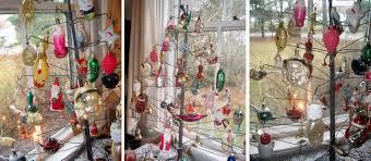 Christmas Tree Shop Shrewsbury Ma by A Rolling Crone December 2011