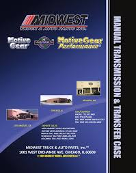 Untitled Midwest Truck Axle Shaft Catalog Custom Equipment North American Trailer Sioux General Parts Chicago Youtube And Show Peoria Illinois Motive Gear Announces New Differential Untitled Scanh Early Ford Buy Licensed Ford For Sales Service Inc Towing Company 481956 Pickup Fenders Beds Bumpers Lyons Il Action Truck Parts Find In Volvo Trucks Of Omaha Ne And Best Image Kusaboshicom