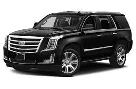 New And Used Cadillac Escalade In Midland, TX   Auto.com Used Car Dealership Midland Tx Golden Eagle Motors New Trucks At Premier Truck Group Serving Usa Canada Craigslist Odessa Texas Ford And Chevy Popular For For Sale In Monterey Park Camino Real 291 Tandem Axle Half Back Synergy Industries Cadillac Escalade Autocom Hse Now Article Benefits Outweigh Challenges Of Boosting Water 2014 Dodge Ram 1500 Katy Carmax Dad 2015 2wd Quadcab 1405 Slt Used Forsale Home Summit Sales