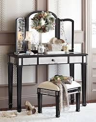 Pier One Bedroom Sets by Furniture Inspiring Hayworth Vanity For Your Makeup Room