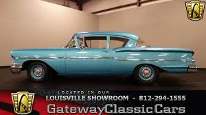 1958 Chevrolet Delray   Gateway Classic Cars   1109-LOU Craigslist Portland Oregon Cars Trucks Owner Best Truck 2018 1977 Gmc Motorhome Stripes Party Bus For Sale In Louisville Co New And Used Danville Ky Autocom Harley Davidson Motorcycles For Sale On Youtube Old Fashioned York And By Ky Lexington Kentucky Cheap Of See The Best Post People Special Order Convertible 900096 Found On Craigslist Jackson Tennessee Vans By 356 Duallies Lowered Images Pinterest Mercury Et