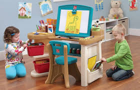 desk art master activity desk wonderful step2 art desk step2 art