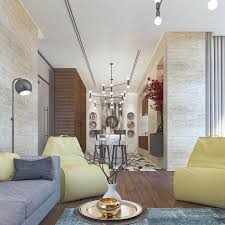 100 Modern Residential Interior Design Interior By Ayman Yackop At Coroflotcom