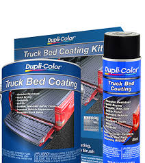 Duplicolor Bed Armor Colors by Bedding Alluring Truck Bed Coating Truck Bed Liner Sprayjpg